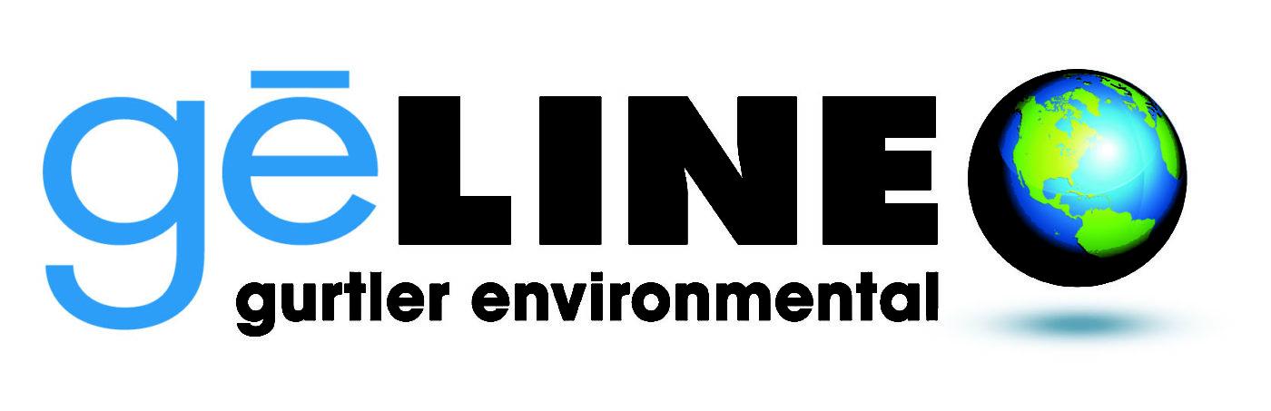 GE Line Logo