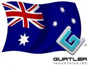 Gurtler_australian flag