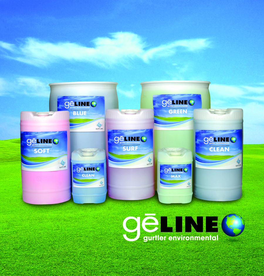 geLINE_Products backgrd_3in