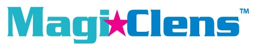magic-Clens_Logo_Final