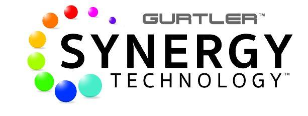 Alternate Synergy Logo