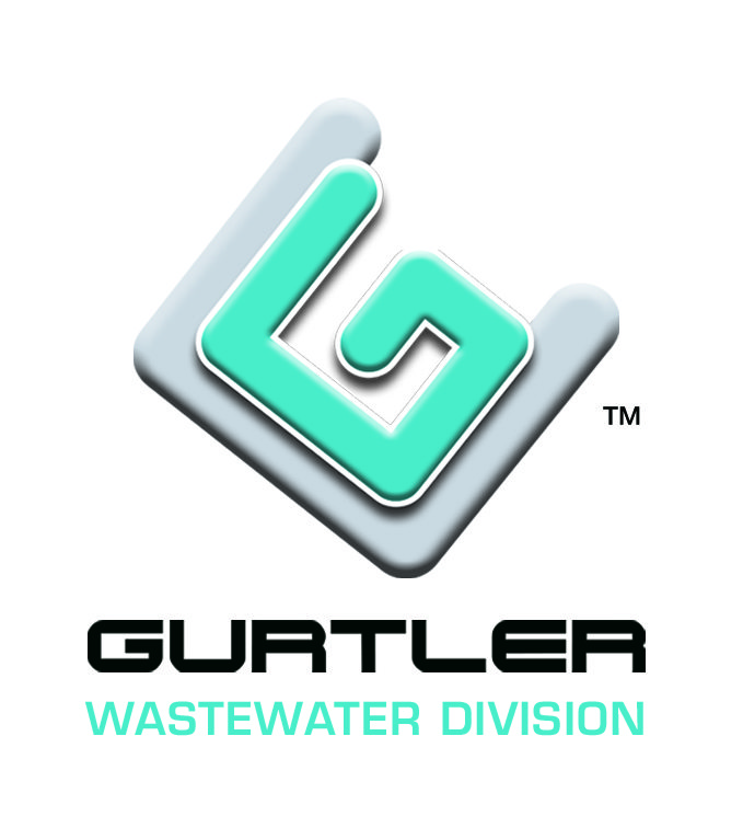 Waste Water Division Logo